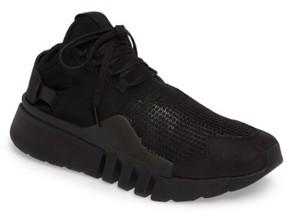 Y-3 Men's Ayero Lugged Sneaker
