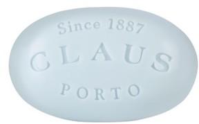 Claus Porto Cerina Brise Marine Soap