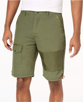 Lrg Men's Apex Shorts