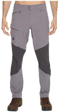 The North Face Progressor Pants Men's Clothing