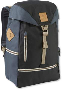 L.L. Bean L.L.Bean Traverse Backpack