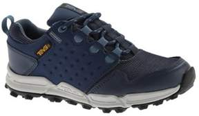 Teva Boys' Wit Low Hiker Little Kid.