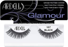 Ardell Glamour Lashes 107 Black