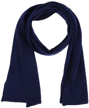 Drumohr Oblong scarves