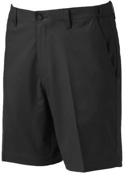 Croft & Barrow Men's True Comfort Classic-Fit Stretch Flat Front Shorts