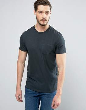Celio T-Shirt with Pocket