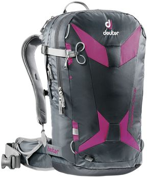 Deuter Freerider SL 24L Backpack