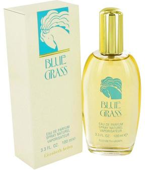 BLUE GRASS by Elizabeth Arden Perfume for Women