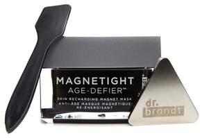 Dr. Brandt Skincare Magnetight Age-Defier Magnet Mask