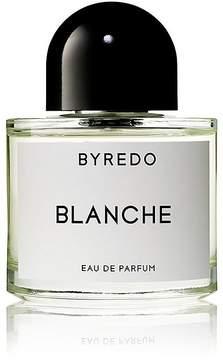 Byredo Women's Blanche Eau De Parfum 50ml