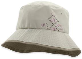 Outdoor Research Sand & Khaki Solaris Bucket Hat