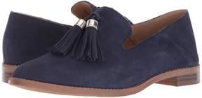 Franco Sarto Hadden Women's Shoes