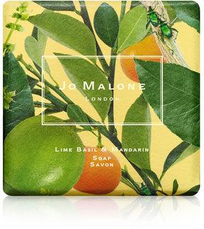 Jo Malone London Lime Basil & Mandarin Soap, 100g