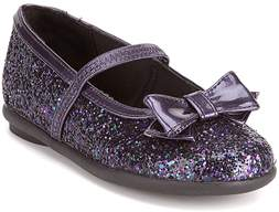 Rachel Shoes Girls' lil Fiesta Mary Jane (toddler).