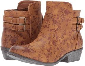 Billabong Ebony Women's Pull-on Boots
