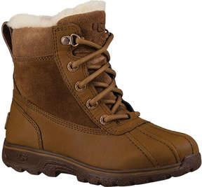 UGG Leggero Snow Boot (Children's)