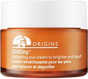 Origins GinZing⢠Refreshing Eye Cream 15ml