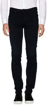 Neuw Casual pants