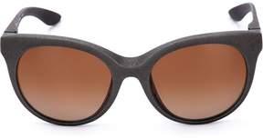 Mykita 'Antheia' sunglasses