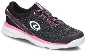 Dexter Women's Jenna 2 Bowling Shoes - Size 7.5