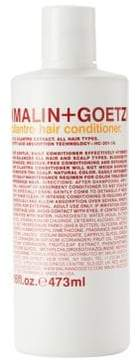 Malin+Goetz Malin + Goetz Cilantro Hair Conditioner