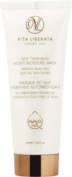 Vita Liberata Self-Tanning Night Moisture Mask