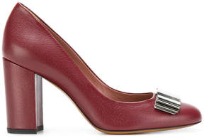 Bally Bresiller pumps