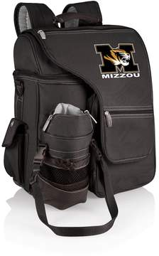 Picnic Time Missouri Tigers Insulated Backpack