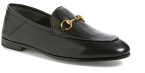 Gucci Women's Brixton Convertible Loafer