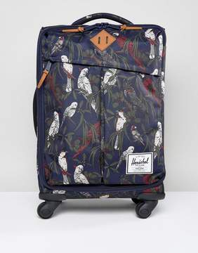 Herschel Highland Cabin Case in Print