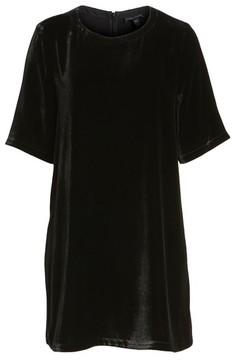 Eileen Fisher Women's Velvet Tunic