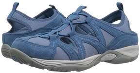 Easy Spirit Earthen Women's Shoes