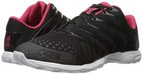 Inov-8 F-Litetm 195 Women's Running Shoes
