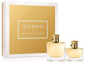 Ralph Lauren Woman Eau de Parfum Gift Set ($148 value)