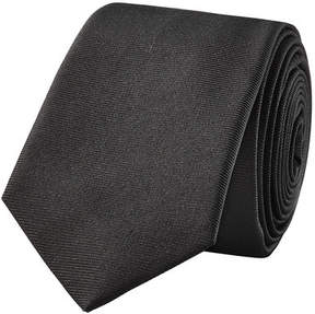 DSQUARED2 Silk Tie