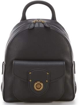 Lauren Ralph Lauren Millbrook Small Backpack