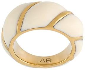 Aurelie Bidermann 'Diana' ring