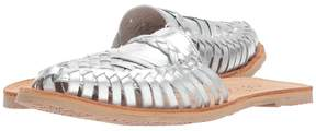 Sbicca Baines Women's Slide Shoes