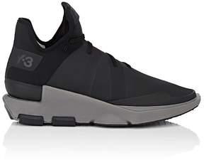 Y-3 Men's Noci Low Neoprene Sneakers