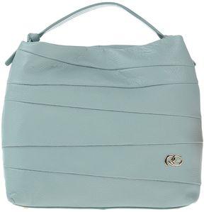 ROBERTA GANDOLFI Handbags