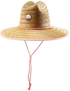 Roxy Tomboy Sun Hat 8160073