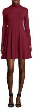 Susana Monaco Women's Josie Fit & Flare Dress
