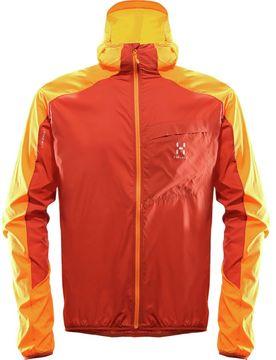 Haglöfs L.I.M. Shield Hooded Jacket