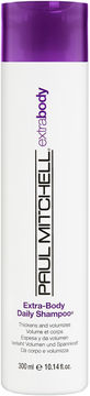 Paul Mitchell Extra Body Daily Shampoo - 10.1 oz.