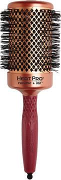 Olivia Garden HeatPro Thermal Round Brush