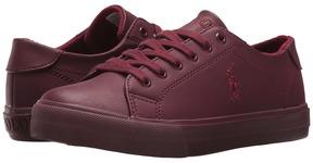 Polo Ralph Lauren Slater Kid's Shoes