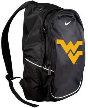 Nike West Virginia Mountaineers Backpack