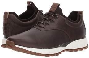 Cole Haan Grand Explore All-Terrain Ox Waterproof Men's Shoes