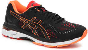 Asics Men's GEL-Kayano 23 Performance Running Shoe - Men's's