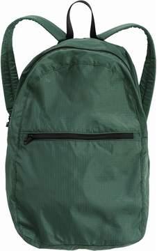 Baggu Ripstop Backpack - Women's